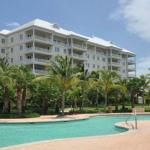 Ocean Club Residences
