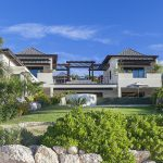 Nevaeh Villa Anguilla