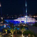 YCCS Yacht Club